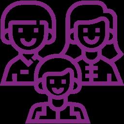 006-family
