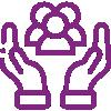 icon-social-care