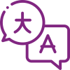 icon-translate